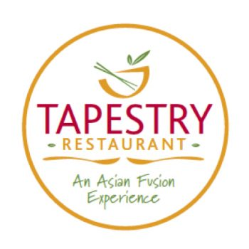 HAP Receives $780,800 to Create Employment Opportunities for Immigrants and Refugees for Tapestry Restaurant