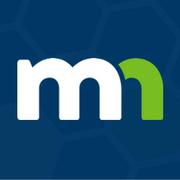 SNAP/MFIP Benefits Update