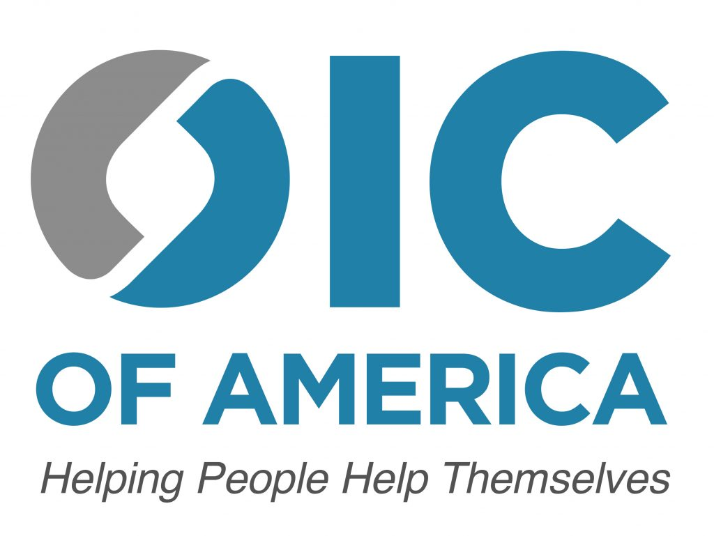 OIC of America Logo