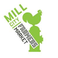 Mill City Farmers Market