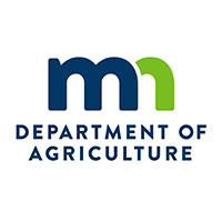 MN Department of Agriculture